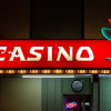 New York Amish Bishop: Casino a Threat