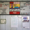 Cedar Pine Discount Groceries of Roseville, Illinois