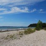 An Amish Girl's Adventures: Mackinac Island