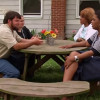 "Amish Married Couple: ""We are 100% content"" (Video)"