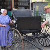 Amish Converts in the Oakland, Maryland Community