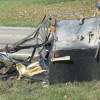 Three Children Killed In Michigan Buggy Crash