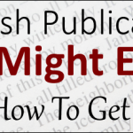 5 Amish Publications You Might Enjoy (And How To Get Them)