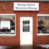 The Geauga Amish Historical Library