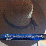Exemption Solves Smoke Detector Troubles For Wisconsin Amish