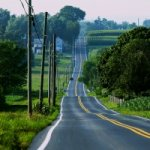 The 7 Most Scenic Amish Communities