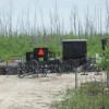 Amish in Manitoba – A Closer Look