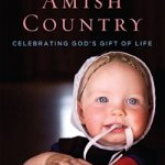 A Midwife In Amish Country: Your Question Suggestions For Author Kim Osterholzer (Giveaway & Excerpt)