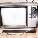 Jim Cates: Fighting Off The TV–3 Sons, 3 Approaches