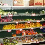 BB's Grocery Outlet (4 Pennsylvania Locations)