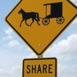 "Answers To Your ""Ask An Amish Person"" Questions (Part 1)"