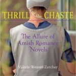 Who reads Amish fiction?