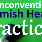 5 Unconventional Amish Health Practices