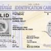 Virginia To Offer Amish & Mennonites Non-Photo IDs