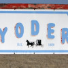 Yoders Celebrate 300 Years In North America