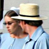 """""""Amish Country"""" on the label: Deception or fair game?"""