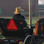 10 Unusual Amish Communities