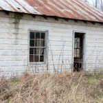 "A Visit to an Amish ""Ghost Town"" (12 Photos)"