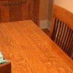 Amish Furniture Directory