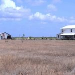The Only Amish Community In Texas (21 Photos)