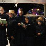 5 Ways The Amish Celebrate Christmas