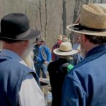 The 6 Richest Community & Family Things I Loved About Becoming Amish