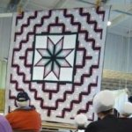 'Almost Amish' To Enforce Quilt Copyright, Stop Sales