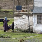 """Amish Settle York County, PA, in """"New Model"""" of Migration"""
