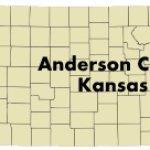 The Amish of Garnett, Kansas
