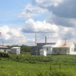 5 Plain Amish Communities