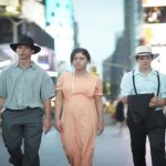 """The Ugly Reality Behind Amish """"Reality"""" TV"""