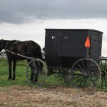 In the Kitchen with the Amish of Buchanan County, Iowa