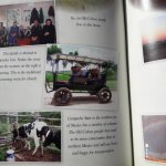 Over 200 Amish Have Taught in Mexico Since 2000