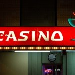 New York Amish Bishop: Casino a Threat
