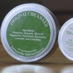 Amish Salve-Maker Denied Appeal, Will Remain In Prison