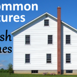 5 Common Features in Amish Homes