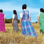 Ask Linda Maendel about the Hutterites