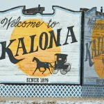 The Amish of Kalona, Iowa (32 Photos)
