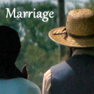 9 Questions on The Amish & Marriage