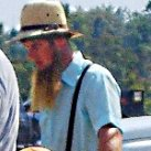 The Amish of Munfordville, Kentucky