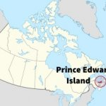 Prince Edward Island To Become 3rd Canadian Province With An Amish Population