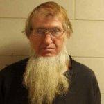 Sam Mullet's 11-Year Sentence Reaffirmed