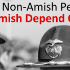 5 Non-Amish People Who Amish Depend Upon