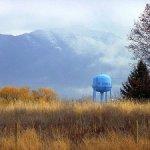 Montana Amish Help Ambulance Service With Auction