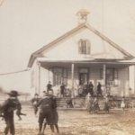 6 Fascinating Historical Amish Photos