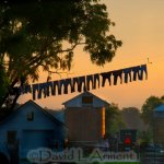 Amish Images by Arment Photography