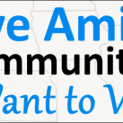 5 Amish Communities I Want to Visit