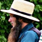 "Is Amish life really so ""simple""?"