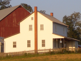 amish online encyclopedia home