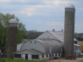 lancaster amish farm